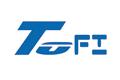 上海托菲机电科技有限公司