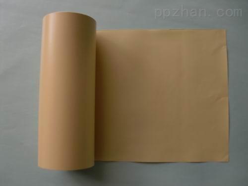 昆山彩益纸塑制品