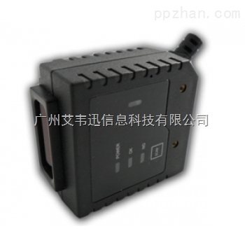 固定式一维条码扫描器IVY-8000