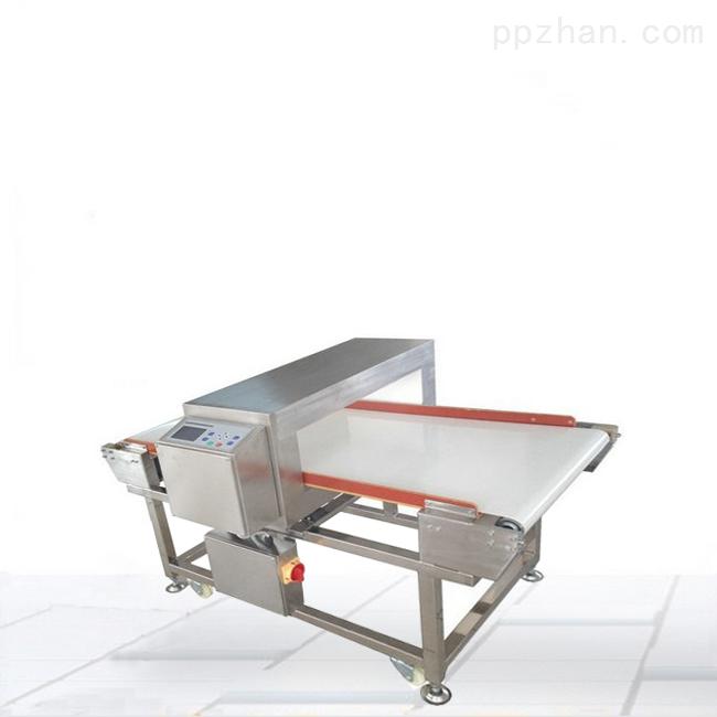 东莞供应数字式食品金属检测机