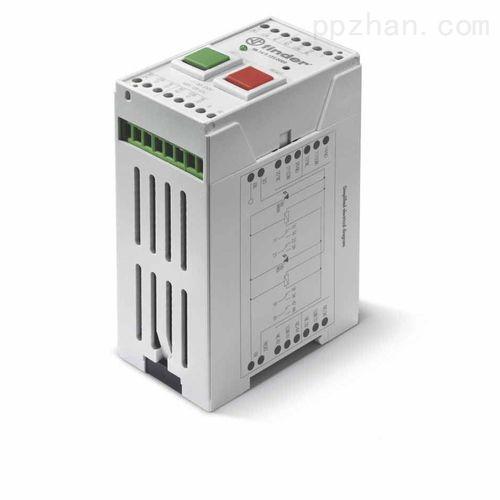 芬德finder双稳态继电器rb系列_plc控制器-中国包装