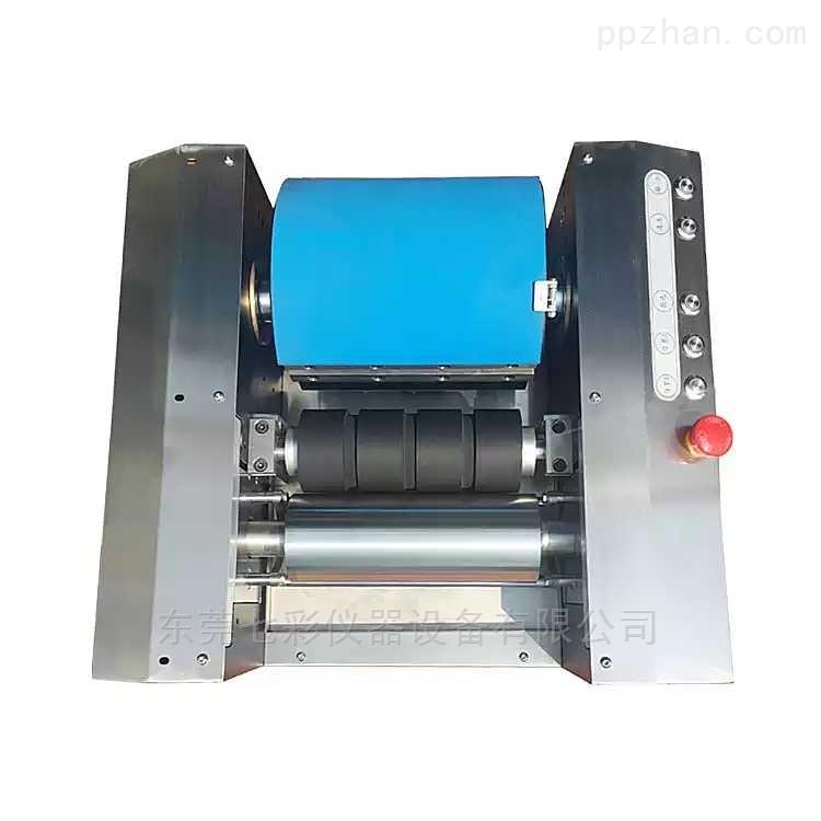 东莞印前设备-增强版展色仪