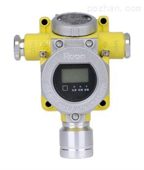 地下矿井氧气浓度显示探头 氧气过低报警器