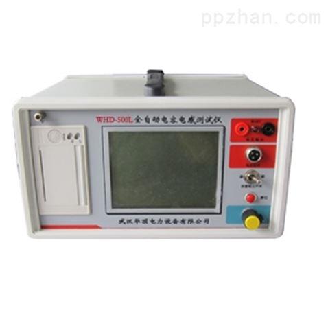 天津全自动电容电感测试仪价格