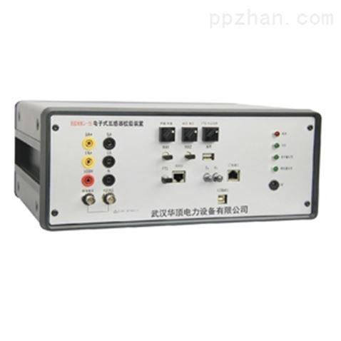 天津电子式互感器校验仪价格