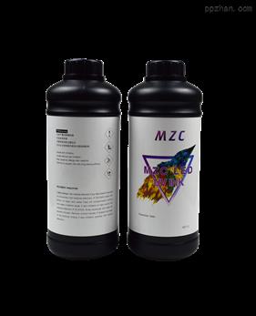 進口MZC8035 UV墨水固化設備噴碼專用