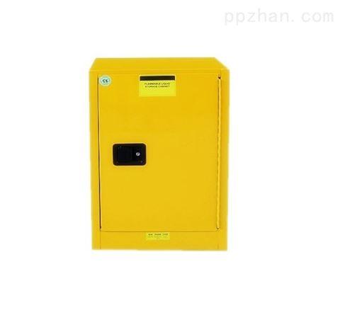BC022桂林化学品存放柜