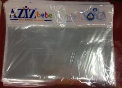 取代塑料包装 纸包装将成未来高档食品主要包装
