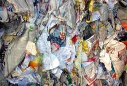 废纸催生包装纸价续涨,其他纸品面临供求竞争加剧