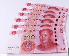人民币贬值对塑企都有哪些利害?