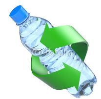 为实现塑料100%回收,法国正试图改变经济模式