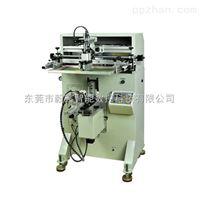 300R小型曲面型丝印机