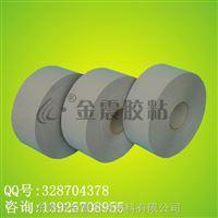 热销供应 环保无毒PVC不干胶 -428平方起订