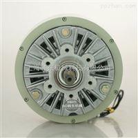 磁粉离合器/磁粉制动器/磁粉张力控制器