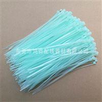 鸿骅鼠标线束线带耐高温塑料尼龙扎带规格
