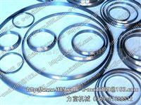 钨钢环刀-移印机油盅专用
