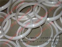 陶瓷�h刀-移印�C油盅�S�