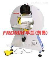 FV300-50 水平式薄膜�p�@�CFROMM孚�m