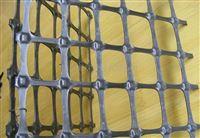 塑料土工格栅设备投资注意事项