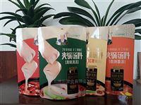 坤阳食品香精调味料包装袋常用材质