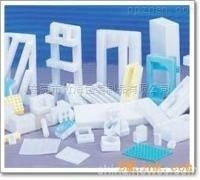 供应塘厦珍珠棉
