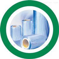 PVC 热收缩膜