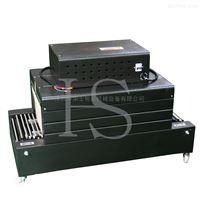 热收缩包装机过膜机热缩机膜包机