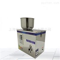 硫酸镁分装机