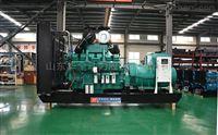 玉柴品牌的150kw柴油发电机组技术参数