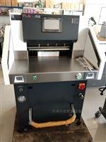 印后5208C液压切纸机
