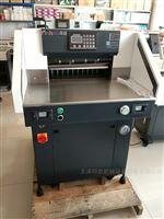 印后4908L液压切纸机