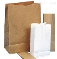 山西牛皮纸袋定制厂家价格优惠