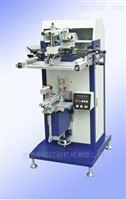 长春印刷氧气瓶设备生产厂家 吉林丝印机