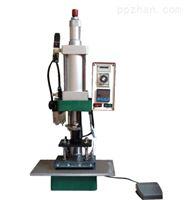 气压烙印机适用木制品皮革塑胶料,铜模定制