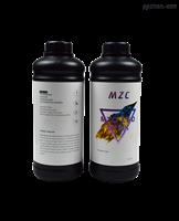 进口西班牙 UV墨水固化设备喷码