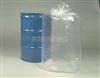 厂家专业生产大型圆底塑料袋 油桶内衬袋