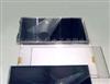 0.06硅胶PET保护膜