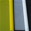 供应32T80目涤纶网纱 印刷网纱 丝印网纱